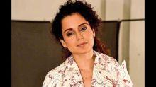 Kangana Ranaut, Swara Bhasker And Preity Zinta Condemn The Attack On An Ex-Navy Officer