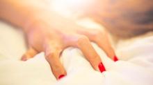Os benefícios surpreendentes de um orgasmo