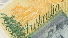 AUD/NZD Going for Higher Levels