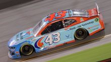 Silly Season Scorecard: New driver for Richard Petty Motorsports in 2021