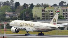 Etihad Airways Mulls Resuming Flights to 10 Indian Cities From August, Subject to No Restrictions