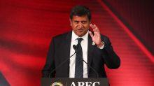 Australia's Newcrest buys Canadian mine for $807 million, door open to more deals