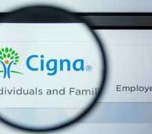 Cigna (CI) to Post Q1 Earnings: Will It Deliver a Beat?