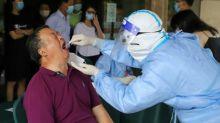 China afirma que su vacuna contra la covid-19 estará disponible para el público en noviembre