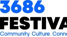 Garth Brooks Joins 36|86 Festival Lineup to Discuss Career