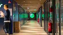 Why Spotify Investors Shouldn't Worry About ARPU