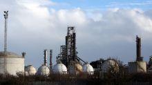 Brookfield Explores Sale of Biofuel Supplier Greenergy