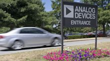 Analog Devices Near Deal to Buy Maxim for $17 Billion
