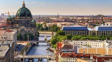 48 hours in . . . Berlin, an insider guide to the historic heart of Germany