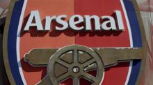 Arsenal owners have 'no intention' of selling after Super League backlash