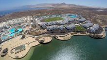 Club La Santa: Lanzarote's hotel for serious fitness freaks
