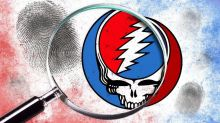 Why Are So Many Grateful Dead Fans Being Murdered?