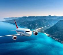 Airline Stocks on the Mend: Is a Comeback Possible Soon?