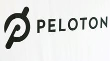 Peloton tumbles over 6% after short seller warns of competition
