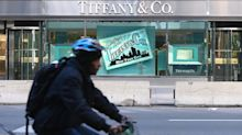 Under Fed's new criteria, Equifax, Nasdaq and Tiffany & Co. are 'Main Street' companies