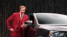 Burning Question: Will Overexposed Ron Burgundy Help or Hurt 'Anchorman 2'?