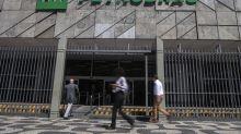 5 empresas brasileiras que mais perderam valor com o coronavírus