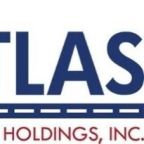 Atlas Financial Holdings Files 2020 Annual Report on Form 10-K