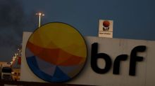 Brazil lifts embargo on some BRF plants ahead of potential EU ban