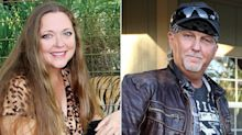 Tiger King 's Jeff Lowe Says 'Don't Worry About Our Animals' as Carole Baskin Takes Control of Zoo