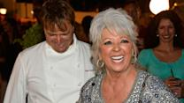 Paula Deen Going Digital