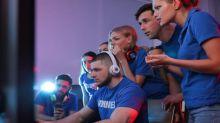 Videogame Sales to Grow on Lingering Coronavirus Crisis: 4 Winners