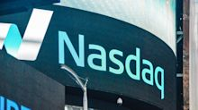 A Crypto Derivatives Exchange Is Getting a Nasdaq Listing in Q3
