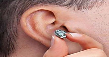 Try This Before Spending Thousands on Hearing Aids