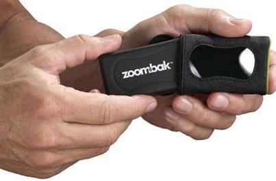 Zoombak's pet, automobile locators officially launch
