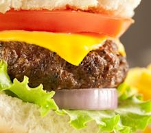 Why Shake Shack Stock Was Falling Today