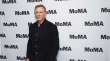 Daniel Craig says he'd rather give away his £100m fortune than give it to his kids