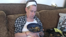 Macaulay Culkin hilariously responds to 'Home Alone' reboot plans: 'Hey Disney, call me!'