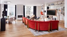 Conrad New York Midtown Debuts in the Heart of Manhattan