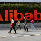 Alibaba delays $15bn stock market listing amid Hong Kong protests, say reports