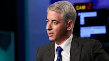 Bill Ackman reveals size of United Technologies stake