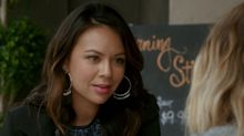 PLL spin-off The Perfectionists officially has a script