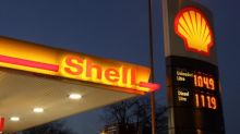 Top Analyst Reports for Royal Dutch Shell, Mastercard & Itau Unibanco