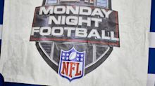 Report: ESPN settles on new three-man booth for Monday Night Football