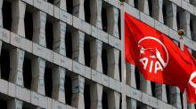 M&A deals involving Hong Kong companies hit 4-year high as Covid-19 comes under control