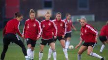 【專欄】從德國聯賽看德國女足