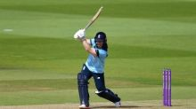 England vs Ireland LIVE! Third ODI cricket score, commentary, TV and match stream today