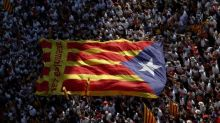 Spain and the Catalan referendum   Letters