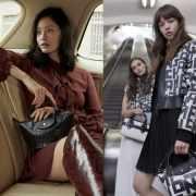 受全球時尚人士吹捧的迷你包真的欠買!不只可愛還能搭出各種亮眼風格