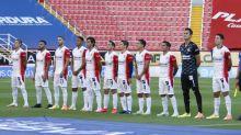 Aficionados del Rebaño destroza a los 5 jugadores seleccionados por Gerardo Martino
