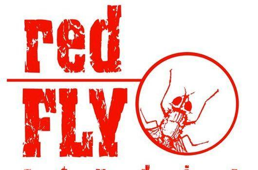 Red Fly Studio layoffs result of canned Star Wars title, resume suggests