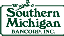 Southern Michigan Bancorp, Inc. Announces First Quarter 2021 Earnings