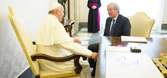 Auditor: 'I was in shock' over Vatican accusations
