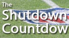 The Shutdown Countdown: Chicago Bears look to solve old problems with new math