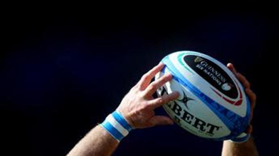 Rugby, è morto Marco Bollesan: aveva 79 anni