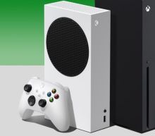 Black Friday 2020: The best Xbox Series X, Series S and Xbox One deals